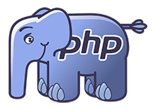 PHP array_column